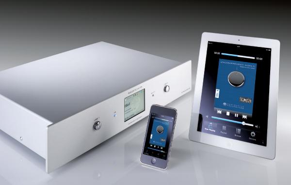 Những thiết bị được chờ đón tại Sự kiện Computer Audio (P1)