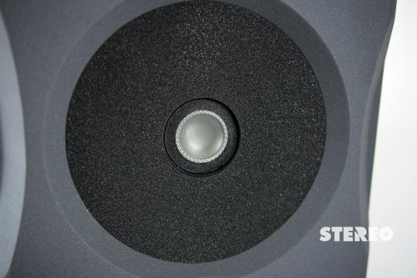 Những thiết bị được chờ đón tại Sự kiện Computer Audio (P2)