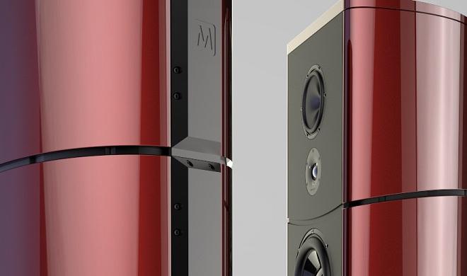 Magico S7 sẽ được bán ra từ tháng 7 với giá 2 tỷ đồng