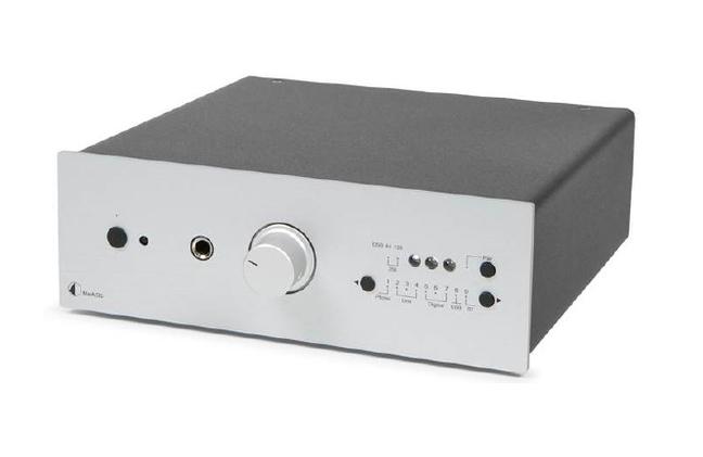 Pro-Ject ra mắt receiver đa năng MaiA DS giá 19,5 triệu đồng