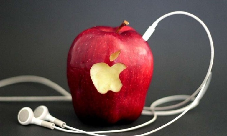 Apple Music sẽ có mặt trên Android từ mùa thu 2015