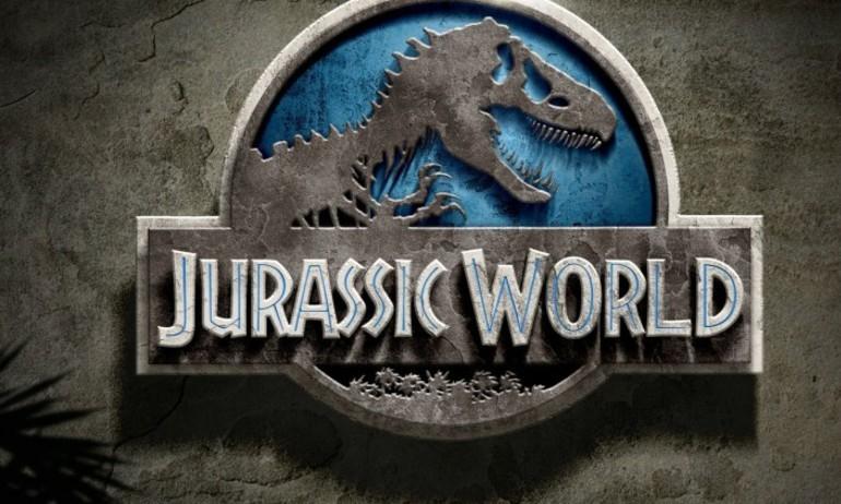 'Jurassic World 4' lập kỷ lục về tốc độ tăng doanh thu