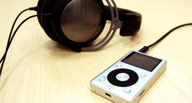 [Stereo Wiki] Tìm hiểu về định dạng nhạc FLAC