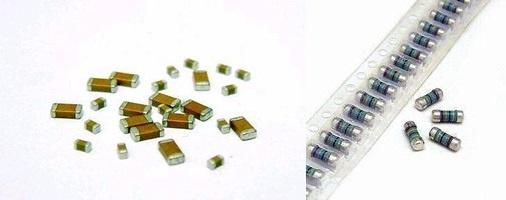 Khám phá bộ iFi micro iDAC 2 đầu tiên trên thế giới