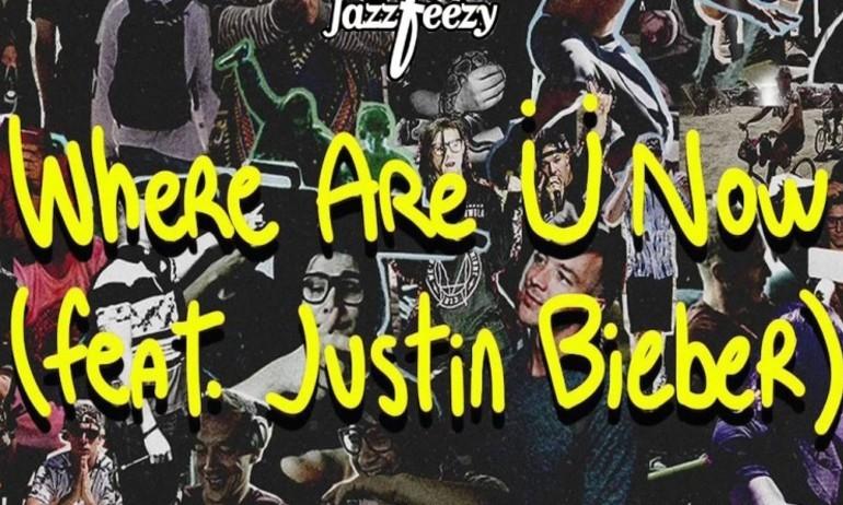 """Justin Bieber """"trả đũa"""" tình cũ trong MV âm nhạc mới"""