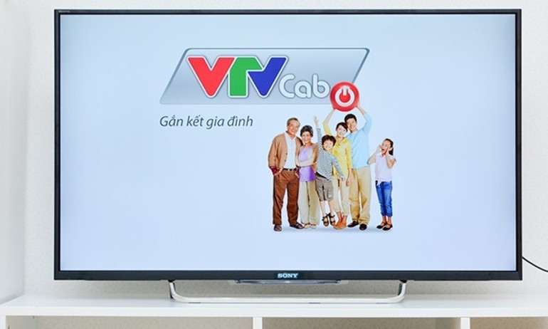 [Stereo Wiki] Tìm hiểu công nghệ DVB-T2C nâng cao trên TV