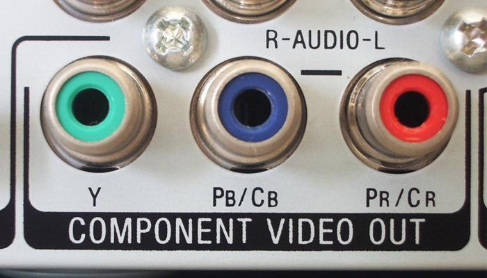[Stereo Wiki] Những kết nối cơ bản thường gặp trên TV