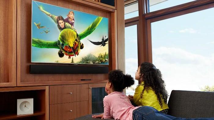 [Stereo Wiki] Mẹo nhỏ kiểm tra thời gian sử dụng của TV