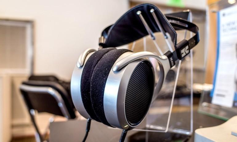 """Điểm mặt những tai nghe sẽ xuất hiện tại """"Nhạc số và phụ kiện 2015"""""""