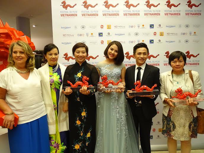 Địa danh Việt với những cơ hội xuất hiện trong phim Hollywood