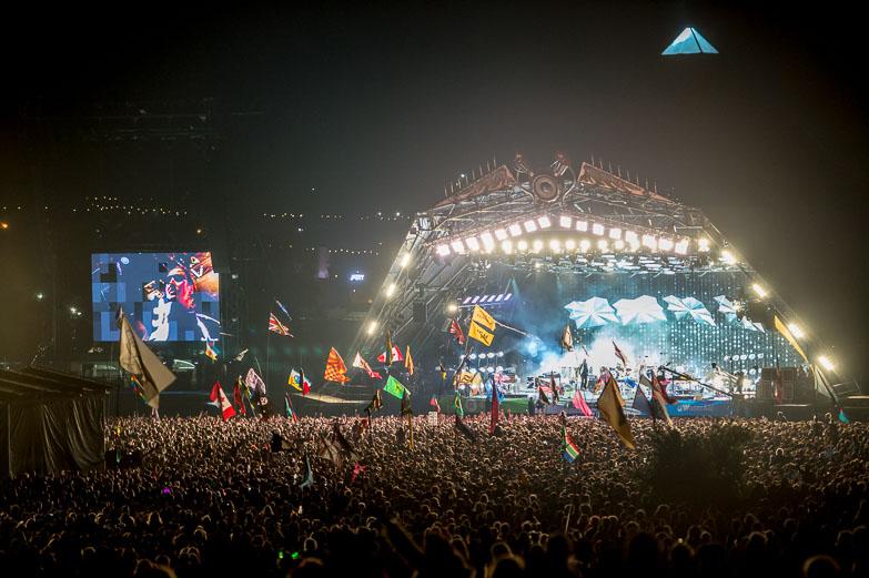 Lễ hội âm nhạc thúc đẩy tiềm năng du lịch