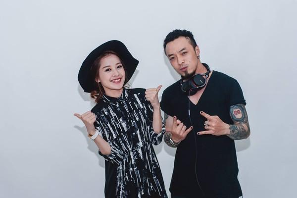 Hào hứng với phim ngắn đầu tiên về Rock Việt