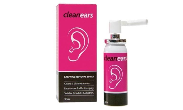 Bạn có tin ráy tai sẽ ảnh hưởng đến việc nghe nhạc?