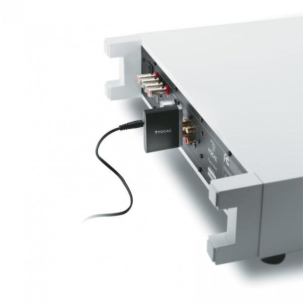 Focal ra mắt loa máy tính không dây XS Book 2.0