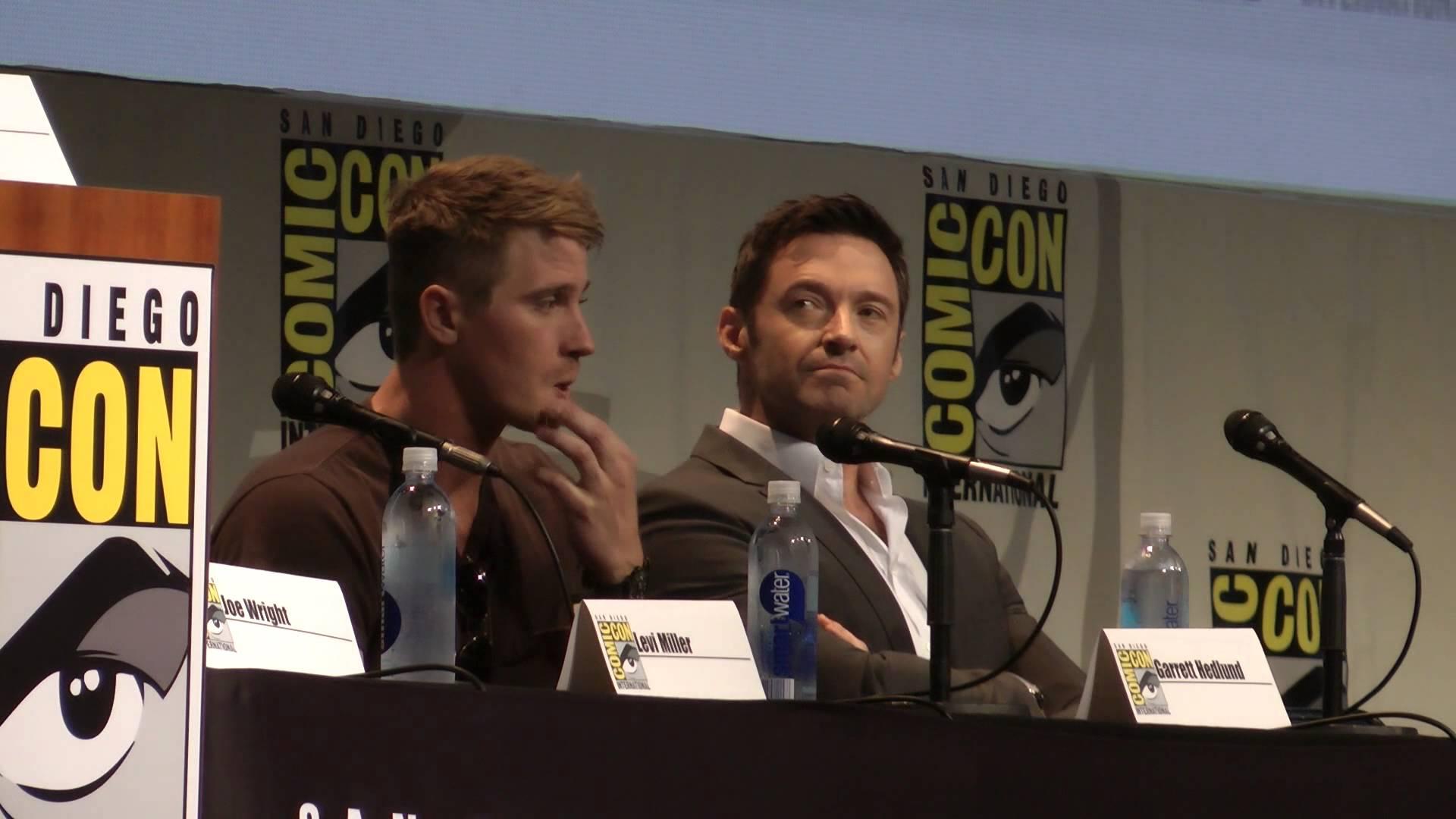 Bộ phim X-men cuối của Hugh Jackman – 'Wolverine 3'