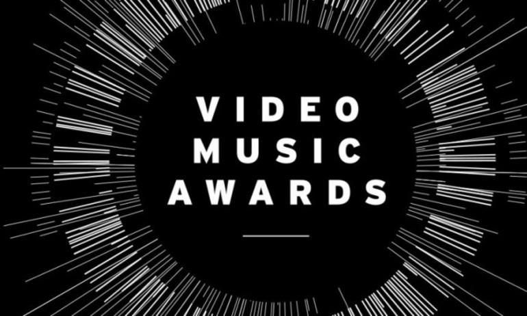 Điểm mặt những đề cử sáng giá cho giải 'Video Music Awards'