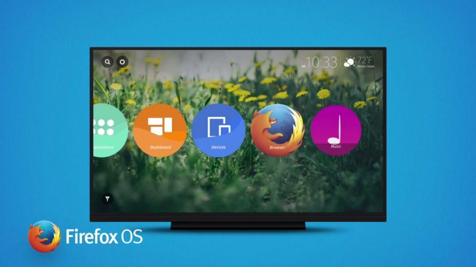 [Stereo Wiki] Điểm danh các hệ điều hành smart TV 2015
