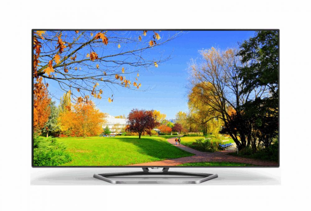Gợi ý 5 TV 3D giá dưới 20 triệu đồng