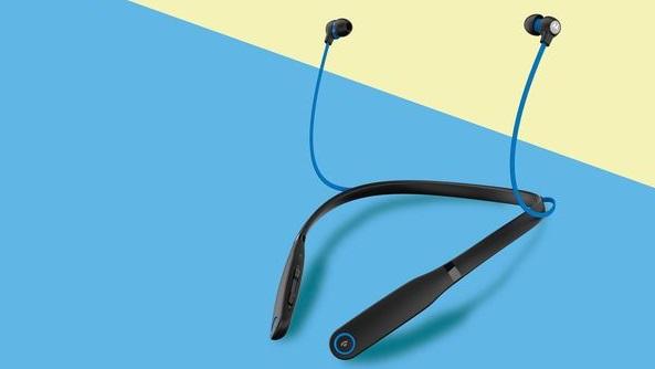 Motorola ra mắt 2 tai nghe không dây giá rẻ