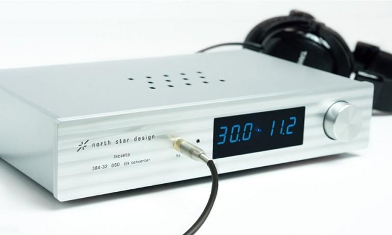 [Mua sắm]: Chọn mua thiết bị audio, nên bắt đầu từ nguồn phát
