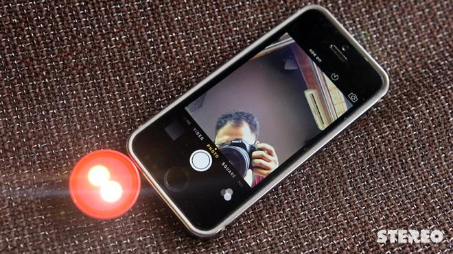 ASUS ra mắt loạt phụ kiện hỗ trợ cho ZenFone và thiết bị di động