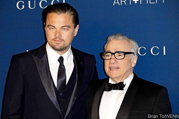 Leonardo Dicaprio ôm hy vọng Oscar với vai siêu ác nhân
