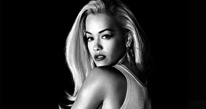 """Rita Ora và Chris Brown """"nóng bỏng"""" với ca từ 'Body On Me'."""