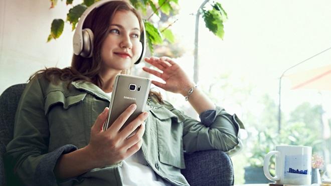 """Galaxy Note 7 đã """"chết"""", mua smartphone nào thay thế đây?"""