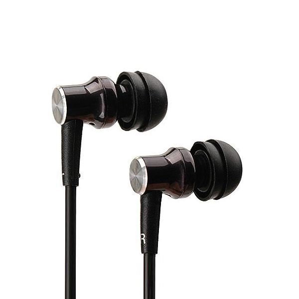 [Mua sắm] Những tai nghe hay không kén ampli giá dưới 5 triệu