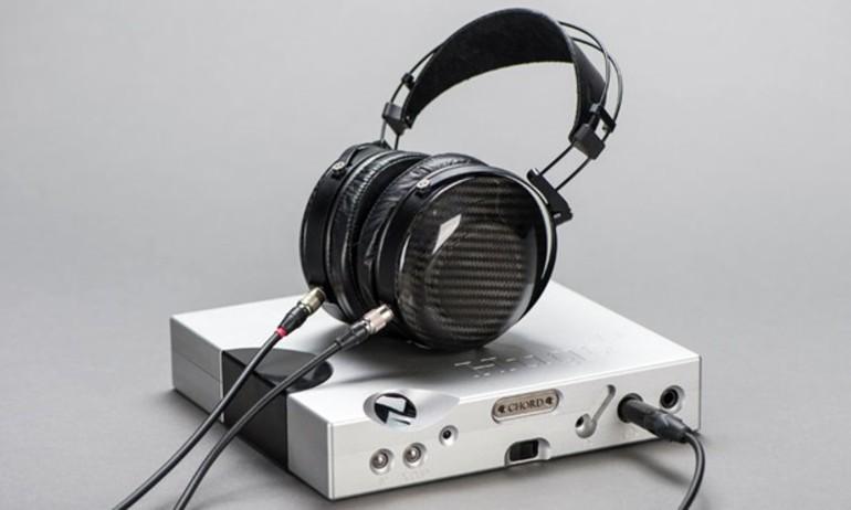 MrSpeakers giới thiệu tai nghe Ether C phiên bản đóng kín