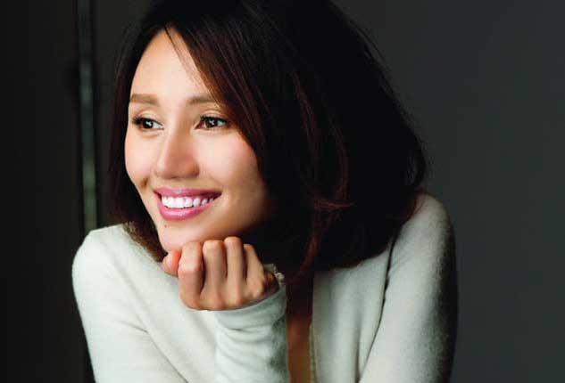 Người đẹp Hoa ngữ tiết lộ mặt tối phía sau màn ảnh