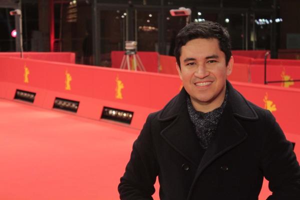 'My Father's Truck' – Phim về nạn giết mổ chó đoạt giải Oscar Brazil
