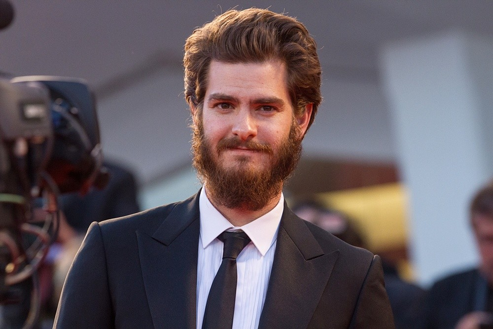 Andrew Garfield tiết lộ cảnh bị cắt trong 'The Amazing Spider-Man 2'