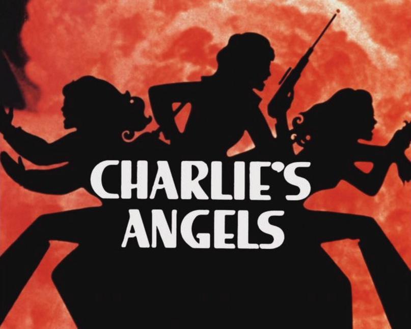 """'Những Thiên Thần Của Charlie' sẽ được """"hồi sinh"""""""