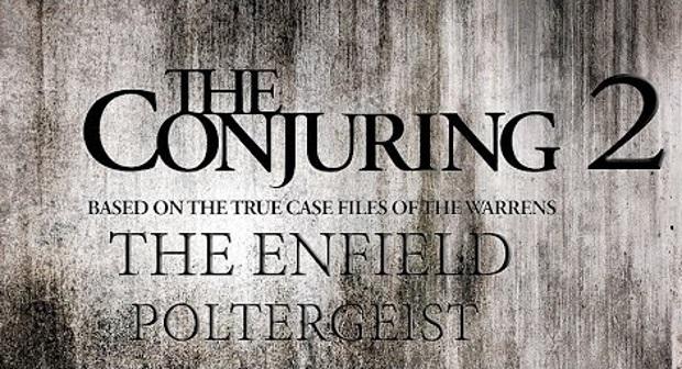 Kinh điển kinh dị 'The Conjuring' sẽ có phần 2