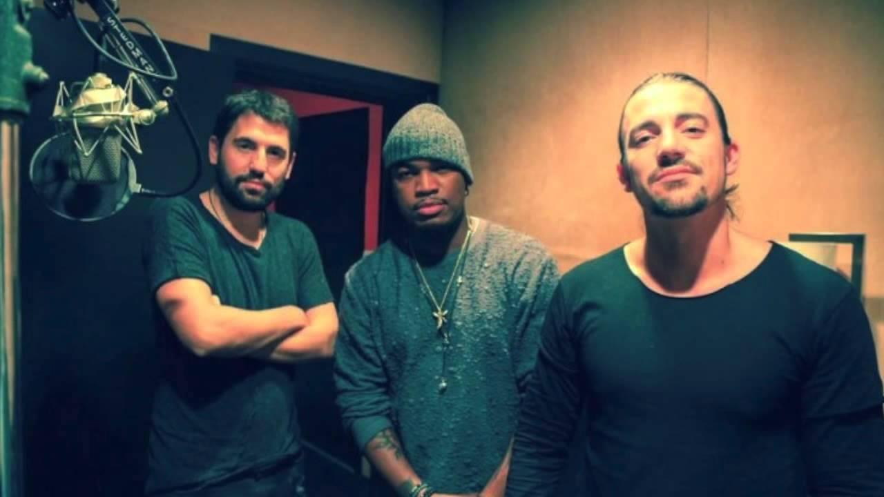 Dimitri Vegas & Like Mike – Top 2 DJ thế giới đến Việt Nam