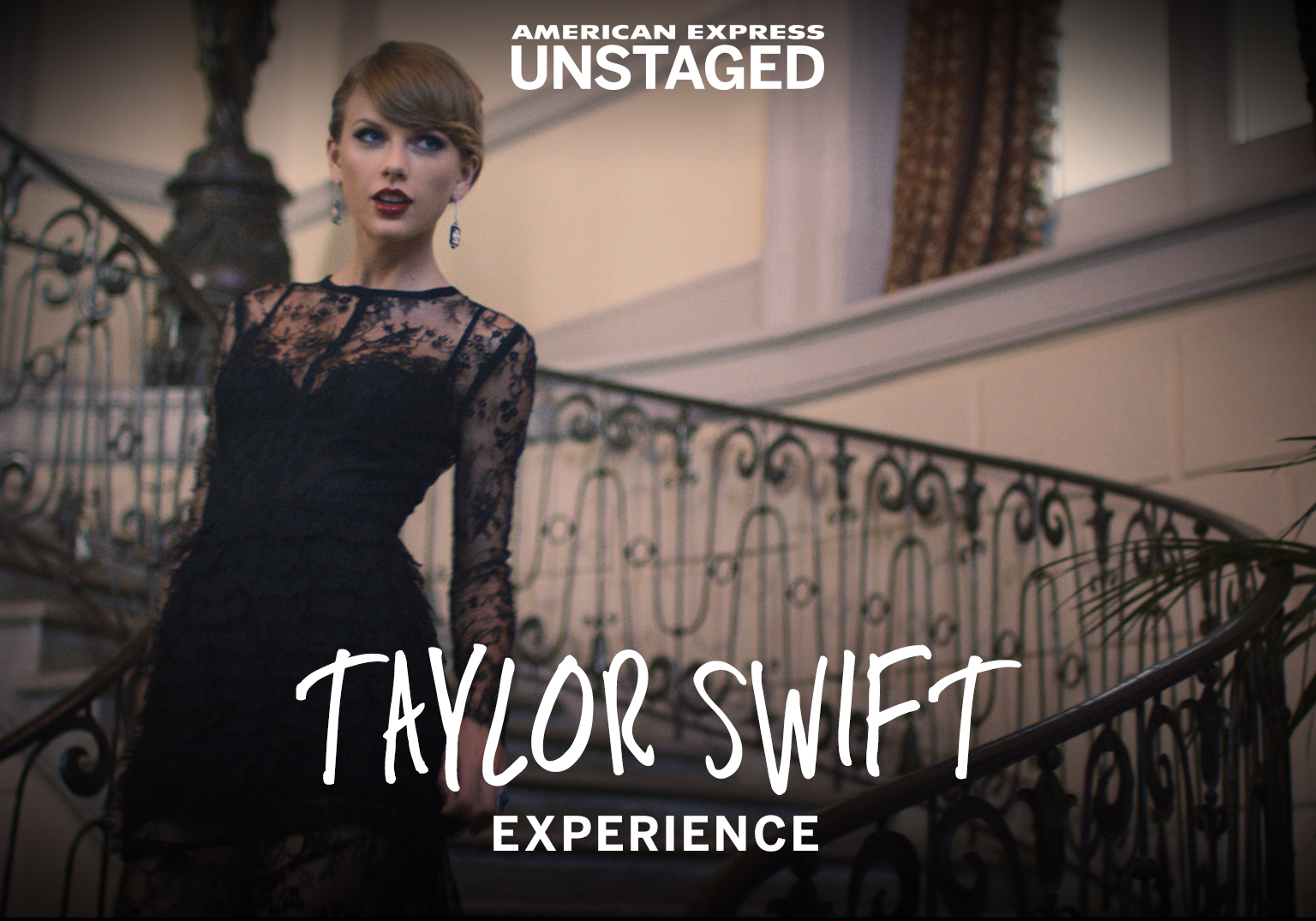 Giải Emmy danh giá đầu tiên trong sự nghiệp của Taylor Swift