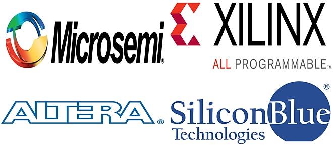 [Stereo Wiki] FPGA – tương lai mới cho DAC chất lượng cao