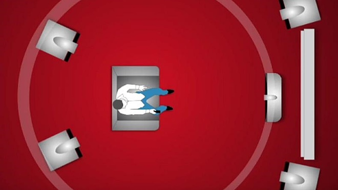ITU phê chuẩn 3D Audio, tương lai mới cho ngành phát thanh – truyền hình