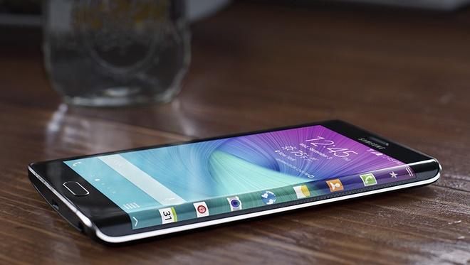 [Stereo Wiki] 4 điều OLED cần phải khắc phục để đuổi kịp LCD