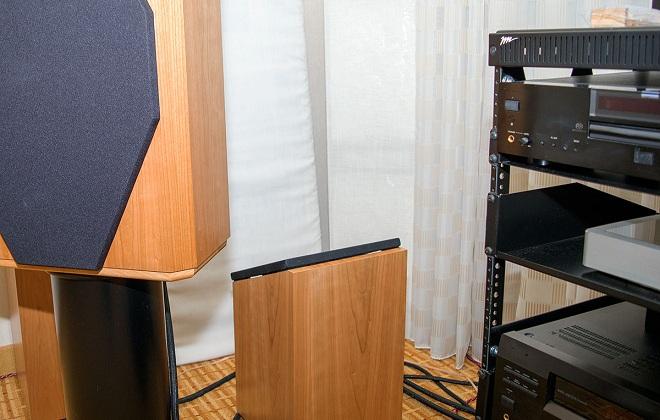 Toàn cảnh triển lãm âm thanh Rocky Mountain Audio Fest 2015