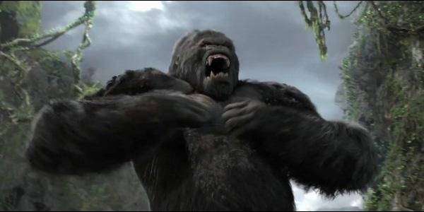Đoàn phim 'Kong: Skull Island' sẽ tái dựng Việt nam những năm 70