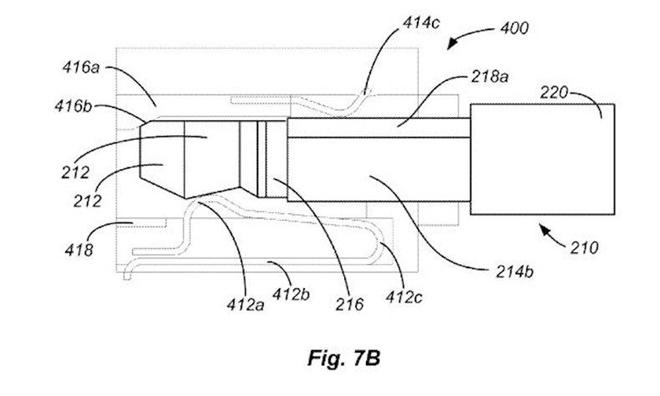 iPhone 7 sẽ bán kèm tai nghe không dây AirPod