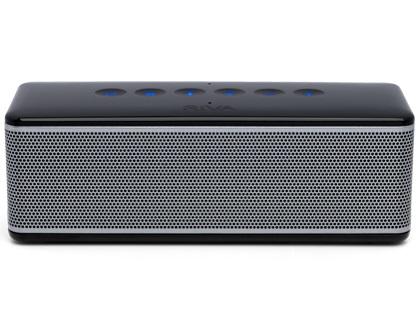 RIVA Audio giới thiệu dòng loa bluetooth RIVA S, giá 250USD