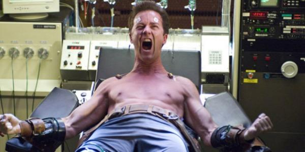 """Những diễn viên """"dị ứng"""" với phim siêu anh hùng của Marvel"""