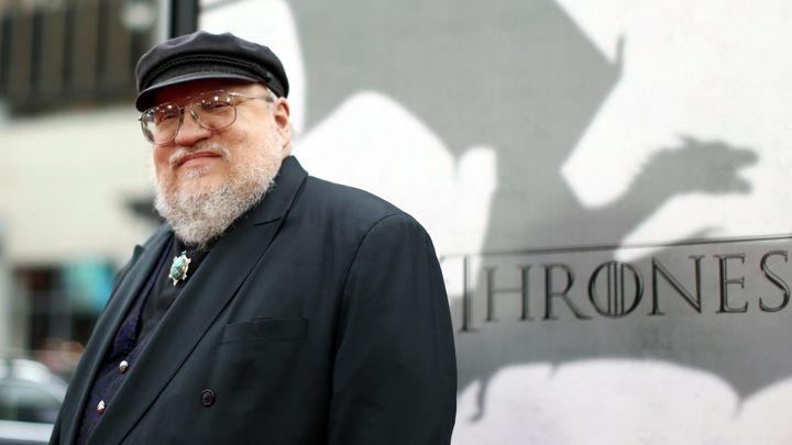Sẽ có bản điện ảnh cho 'Game of Thrones'?