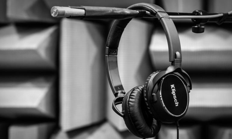 Klipsch ra mắt phiên bản on-ear của dòng tai nghe tham chiếu R6/R6i