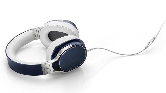 Oppo bổ sung 2 màu đặc biệt cho tai nghe PM-3