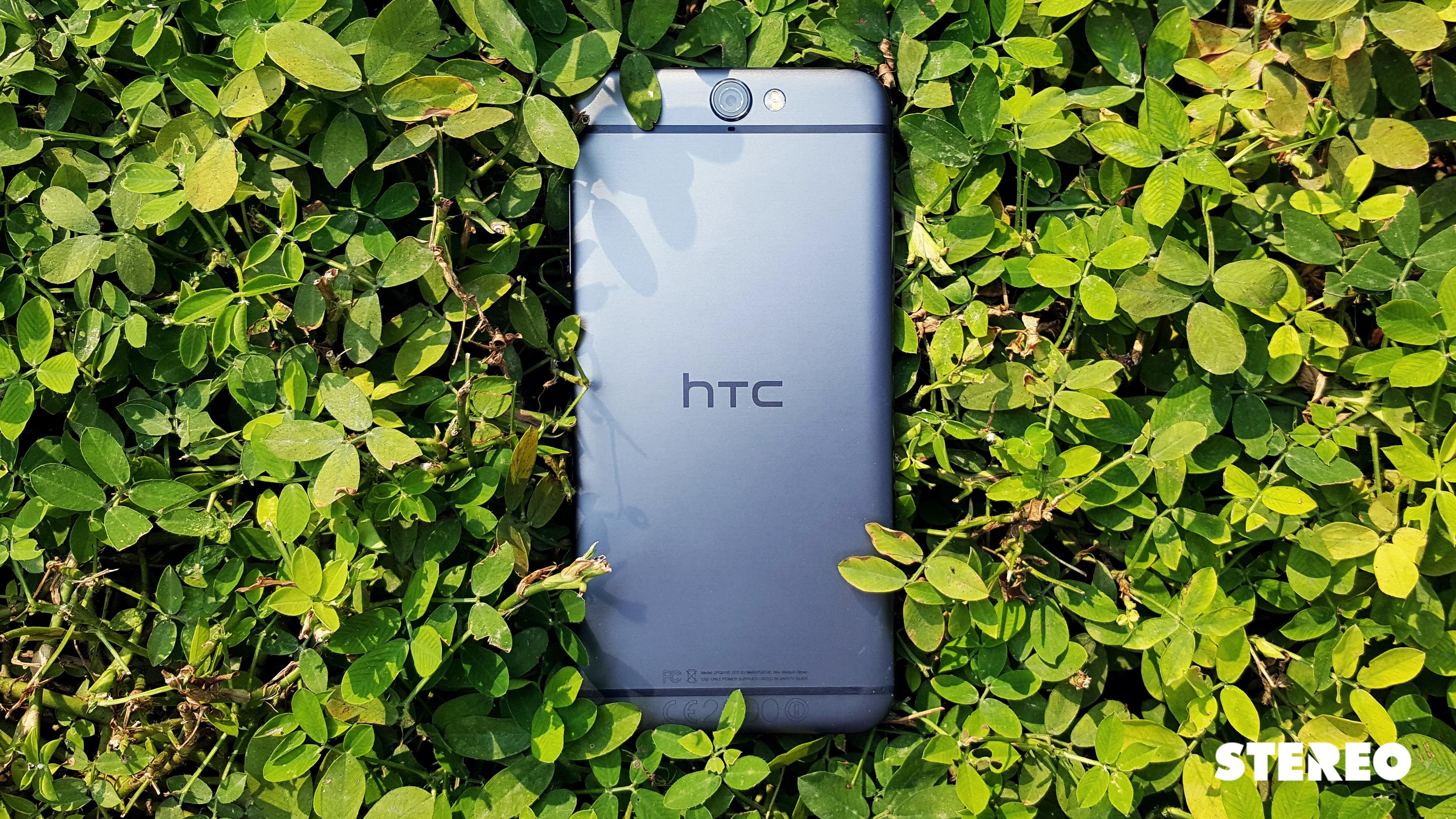 Có 10 triệu, mua smartphone nhỏ gọn nào ngoài iPhone SE?