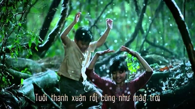 """Victor Vũ """"mạo hiểm"""" chuyển thể Mắt Biếc của Nguyễn Nhật Ánh"""